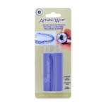 artistic wire wire knitter tool - punnik set
