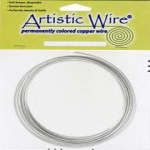 artistic wire 14 gauge - tinned copper