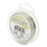 artistic wire 20 gauge - tinned copper