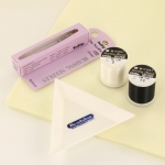 DIY Kit beading - luxe with beading thread