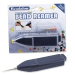 bead reamer - on batteries