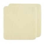 beadalon bead mat - beige S 20x20 cm