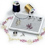 beadalon wire artist - thing-a-ma-jig deluxe