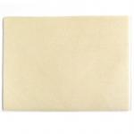 beadalon bead mat - beige M 23x30 cm