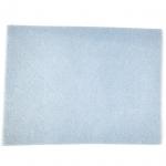 beadalon bead mat - blauw M 23x30 cm