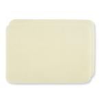 beadalon bead mat - beige XL 33x46 cm