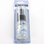 beadalon jewelry cleaning spray - schoonmaak spray