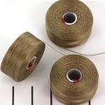 c-lon thread D - ash