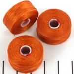 c-lon thread D - light copper