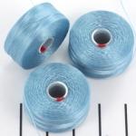 c-lon thread D - sky blue