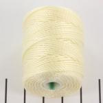 c-lon bead cord tex 400 - vanilla