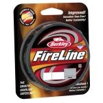 fireline smoke - 0.12 mm 270 meter