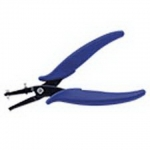 plier - hole punch pliers