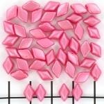 gemduo - pearl shine pink
