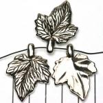 blad 5 - zilver