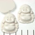 happy buddha - wit