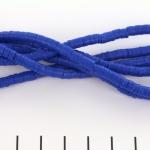 Katsuki (disc)beads 4 mm - dark blue