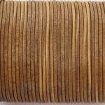 leer 1 mm - naturel dark