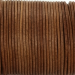 leer 2 mm - naturel dark