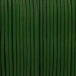 leer 2 mm - fel groen