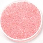 miyuki rocailles 11/0 - ceylon baby pink