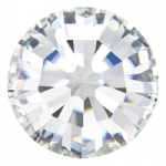 Preciosa rivoli Maxima ss47 - crystal
