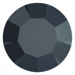 Preciosa rivoli Maxima ss47 - jet zwart