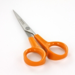 (fabric) scissors - extra sharp