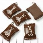 sweet reep - chocolade