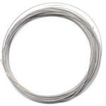 steel wire - gray