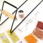 DIY Kit Looming - colorset 5