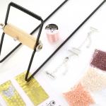 Starterspakket weven - kleurset 1