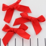 ribbon - red