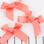 ribbon - pink