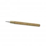 wire rounder - 26 - 20 gauge