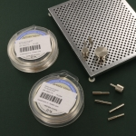 DIY kit wire - basic necessities