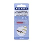 wire rounder tip - voor 12-14 gauge