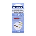 wire rounder tip - voor 16-18 gauge
