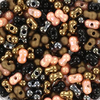 Extra foto's miyuki berry bead - champion