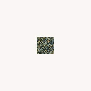 Extra foto's miyuki drop 2.8 mm - metallic matte iris patina